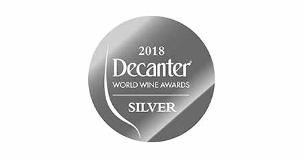 Silver Superstar! Decanter success for Carmelita Vista Malbec 2015