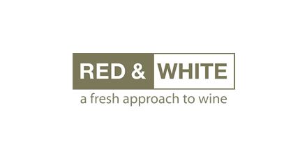 Red & White - New stockist in the West Country